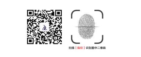 亚洲城娱乐网站